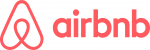 Airbnb - Host