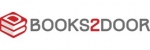 Books2Door.com