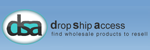 Drop Ship Access