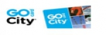 Go City Card