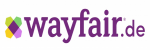 Wayfair DE