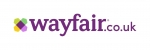 Wayfair UK